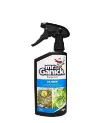 Mr Ganick Dr Neem Oil RTU