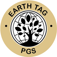 Promote Eco Nursery | Eco-friendly Gardening Centre | Baba Gardening
