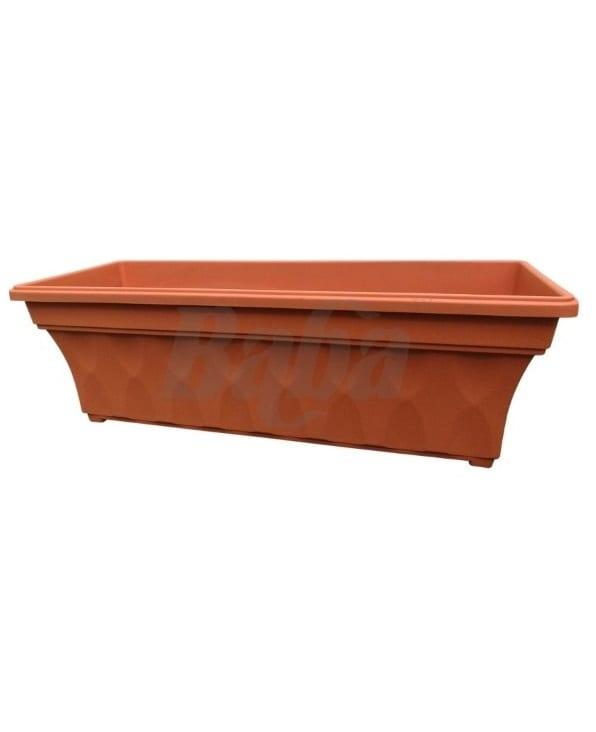 Baba 528 Biodegradable Planter Box